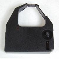 China POS Ribbon for NEC Astra 2080, PC8000, PC8023, PC8023A, PC8023A-01 improved wholesale