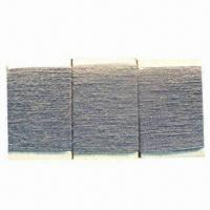 China Carpet Wool Yarn, Made of UK and New Zealand Wool wholesale