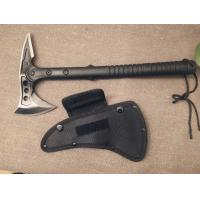 China 500G Axe (HKE-003) black color can cut Iron hand garden cutting tools on sale
