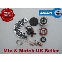 China ARK104 Delphi ALTERNATOR Repair Kit 10480404 10480408 10480403 10480407 LRA2162         thread size	       clutch pulley wholesale