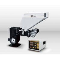 Buy cheap Doser for virgin material master batch recylce material mixing fully automatic from wholesalers