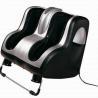 Buy cheap Foot Massager Leg Beautician (DLK-C01) from wholesalers
