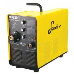 yongkang smiter welding equipment co.,ltd