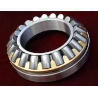 China Steel Mill 29332-E1 Axial Spherical Roller Bearings Long Life Extruders wholesale
