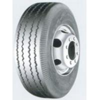 China Truck Tires wholesale