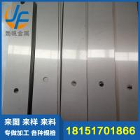 China Small Various Type Stainless Steel Laser Tube Cutting Services Sheet Metal Parts wholesale