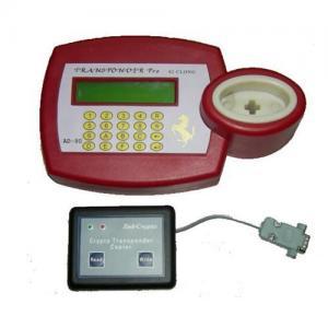 China AD90 Key Duplicator wholesale