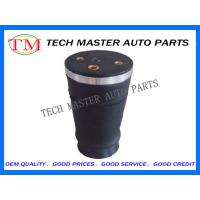 China Genuine Land Rover Discovery Parts Firestone Air Spring OEM W21-760-9002 wholesale
