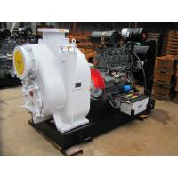 China SP series Self priming single-stage centrifugal water pump (SP-2) on sale