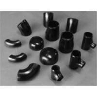 China Carbon Steel Pipe Fittings wholesale