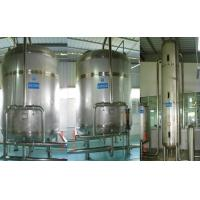 China Home / Chemical Automatic Potable RO Drinking Water Treatment Systems on sale