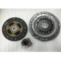 China Car Auto Parts Clutch Kit OE DWK-039 3529179 93745873 For Chevrolet Aveo wholesale