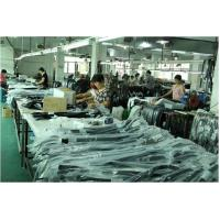 Feike Leather Products Limited