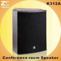 Buy cheap Professional Speaker (K312A) from wholesalers