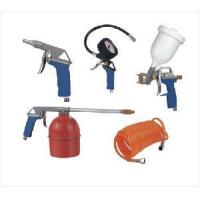 China 5PCS Air ToolS Kit (XW-5000EA) wholesale