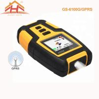 China GPRS Security Guard Patrol System with USB port wholesale