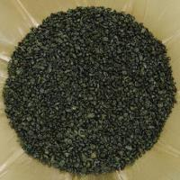 Buy cheap Chinese Green Tea Gunpowder with Pure Aroma from wholesalers