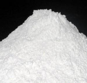 China Potassium Bromide wholesale