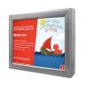 Buy cheap SEG Lightbox Stretch Fabric Light Box Frame Aluminum Snap Frame Light Box from wholesalers