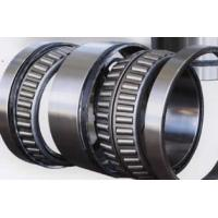 China BT4-0004 G/HA1 four row tapered roller bearing, SKF bearing, cold rolling mill bearing wholesale