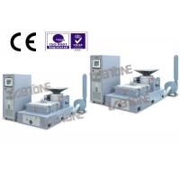 China Energy Serving Vibration Testing Systems For Electronics UN38.3 wholesale
