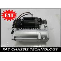 China Air Suspension Compressor Pump for BMW F01 / F02 / F04 37206789450 / 37206789450 wholesale