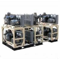 China Air Compressor wholesale