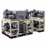 China Air Compressor wholesale