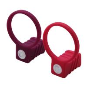 China 8+3 Pattern Vibration Orgasmic Vibrator Cock Ring To Delay Premature Ejaculation Lock For Men wholesale