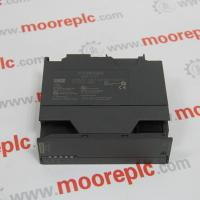 China Siemens Simatic Lithiumzelle / 6ES7 971-1AA-00-0AA0 / E-Stand: 01 / 3,6V 0,85A wholesale