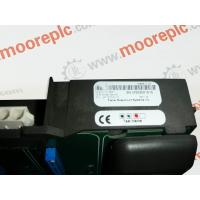 China New Version Emerson Spare Parts VE4001S2T2B4 Emerson VE4001S2T2B4 Input Card wholesale