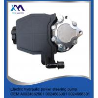 China Hydraulic Steering Pump Replacement Merceds-BenzS Class SLK CLK S202 A0024662901 wholesale