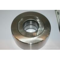 China 2ZL Precision Cylindrical Roller Bearing  NNTR 60x150x75 With Chrome / Stainless Steel wholesale