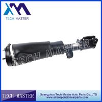 China LR012859 Auto Parts Car Model Air Suspension Shock For RangrRover L322 Front Right wholesale