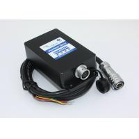 Quality Inertial Navigation Vertical Reference Gyro Sensor For Precision Agriculture for sale