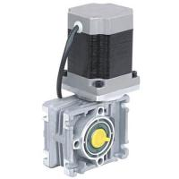 Buy cheap Turbine Electric Motor with CCC ( 60TYD-25WG) from wholesalers