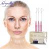 China Facial beauty pdo 6d cog thread barb thread face lift pdo cog 38 mm wholesale