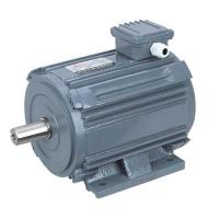 China AC Electric Motor with CE wholesale