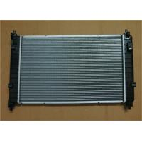 China 9024142 Sail 1.2 Custom Auto Radiator Engine Cooling System 579 X 397 X 16mm wholesale