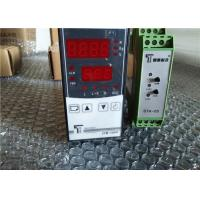 China ISO Standard DC 24V Strain Gauge Meter For Tension Control System wholesale
