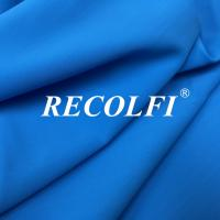 China Recycling Eco Friendly Roica Spandex Yarn Creative Designs For Bikini Swimsuits wholesale