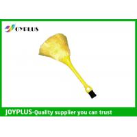 China PP Material Anti Static Duster , Dust Cleaning Tools For Computer Keyboard wholesale