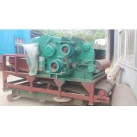China Large Drum Wood Chipper for working wood chips BX2112|BX2113(High Capacity) wholesale