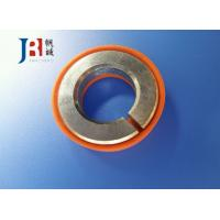 Buy cheap High Mechanical Strength Volvo Style Pin Retainer 14550968 , Excavator Spare from wholesalers