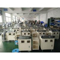 China automatic advanced usb cable soldering machine china suppliers wholesale