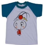 China Boy′s T Shirts (LC189) wholesale