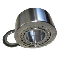 Sendzimir Back - up Backing Bearing for Rolling Mill Cylindrical Roller Bearing BCZ 0517 A