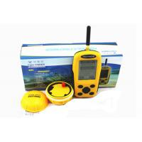Quality Portable Sonar Fish Finder Camera Mini Portable DVR Take Photo and Video Recording Cam for sale
