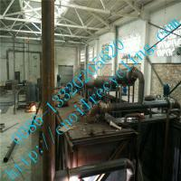 Buy cheap ZSA-1 waste lubricating oil purifier to purification used motor oil to SN300 from wholesalers