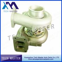 China Mercedes - Benz 1617 Truck Turbocharger T04B27 Turbo 409300 - 5011S 3520961599 wholesale